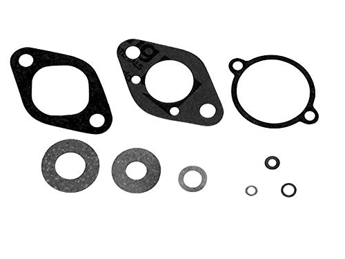 (Quicksilver Gasket Set)