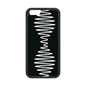 Generic Case Arctic Monkeys For iPhone 6 Plus 5.5 Inch A7Y6678397