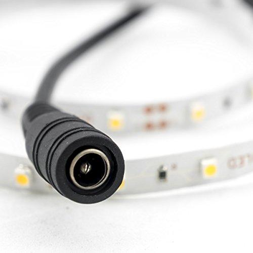 Hitlights-Blue-Flexible-Ribbon-LED-Strip-Light-300-LEDs-5-Meters