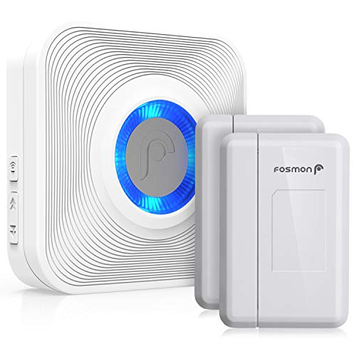 Fosmon WaveLink 51007HOM Wireless