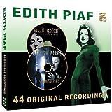 44 Original Recordings