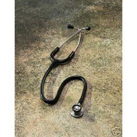 Littmann Classic II Stethoscope, Pediatric, Red, 2113R, 1 ea
