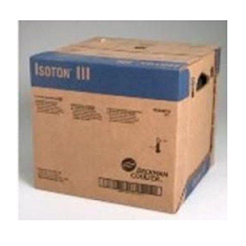 Beckman Coulter 8547111A Reagents, 4L