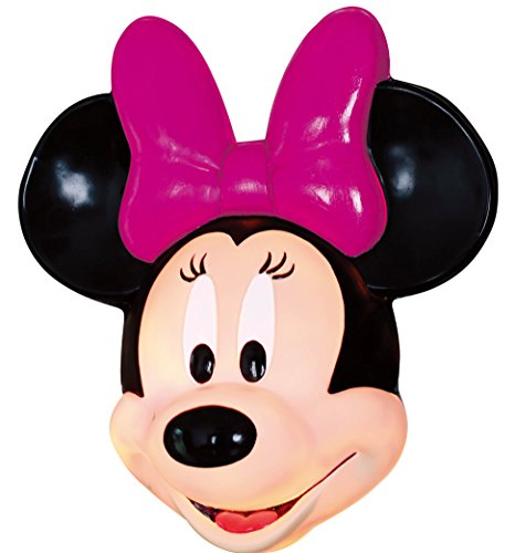 Disney Minnie Mouse Porch Light Cover/Wall Decoration -