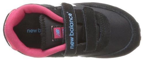 Jet Balance rasberry Noir Mode bai Ke410 Enfant New Black Baskets Mixte M AnzwB