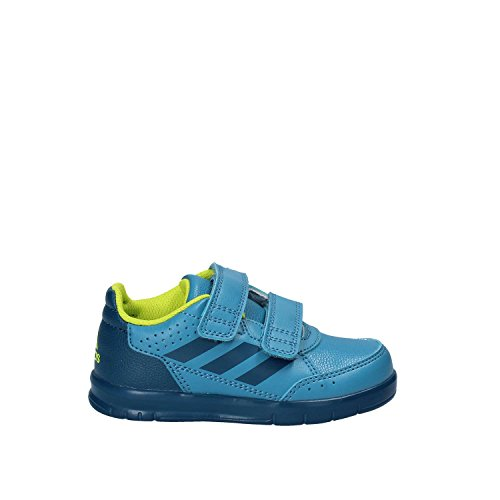 Bambini Unisex Azzuro da K Scarpe Adidas Adidas Adidas Altasport Fitness xYPw8npq   dda310