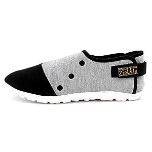 Ziaula Women's Sneaker