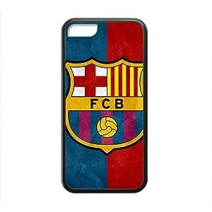 meilz aiaiQQQO iker casillas barcelona Hot sale Phone Case for iphone 5/5s Blackmeilz aiai
