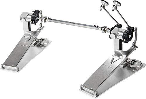 Trick Drums Pro 1-V Bigfoot Double Pedal ()