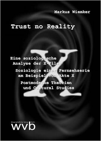 Livres Francais Gratuits Telecharger Pdf Trust No Reality