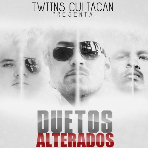 Stream or buy for $8.99 · Duetos Alterados