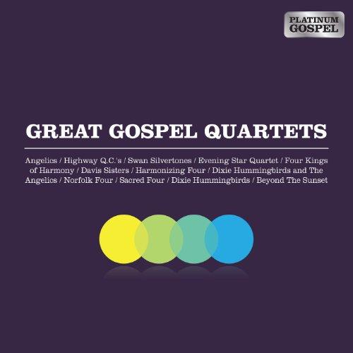 Platinum Gospel: Great Gospel ...