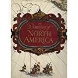 The Discovery of North America, William Patterson Cumming and R. A. Skelton, 0070149054