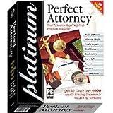 Cosmi ROM03501 Perfect Attorney Platinum