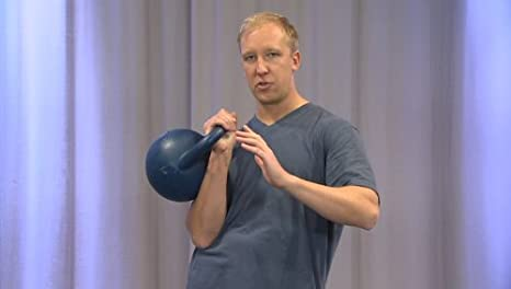 """Image result for Denis Kanygin - The Science Of Kettlebell Sport - Vol. 1 and 3"""""""