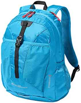 Shopping Top Brands - Blues - Under  25 - Backpacks - Luggage ... 548d7ac7a2b24
