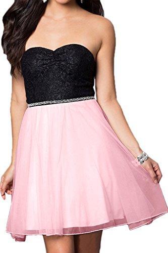 Vestito Linea Satin Mini Di Ritorno Casa Vestito Rosa Paillettes A Innamorato Avril Una 4wPAngSP