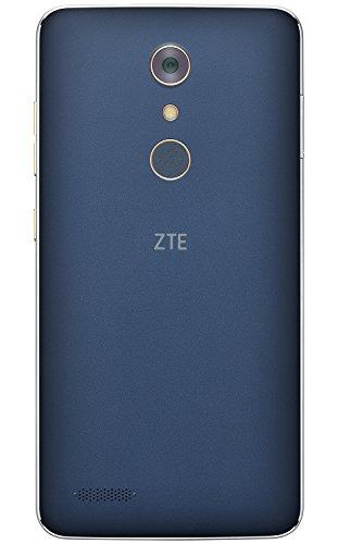 ZTE Z981 ZMAX PRO Prepaid Camera Phone Family Mobile
