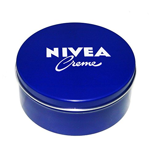 100-authentic-german-nivea-creme-cream-400ml-1354-fl-oz-made-imported-from-germany