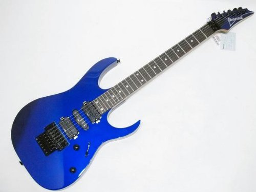 IBANEZ RG570 GENESIS COLLECTION
