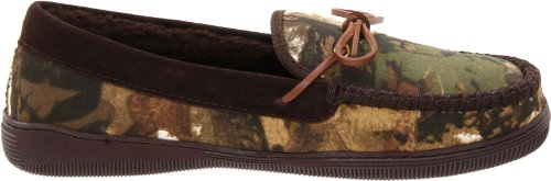 Pictures of Tamarac by Slippers International Men's Camo 3