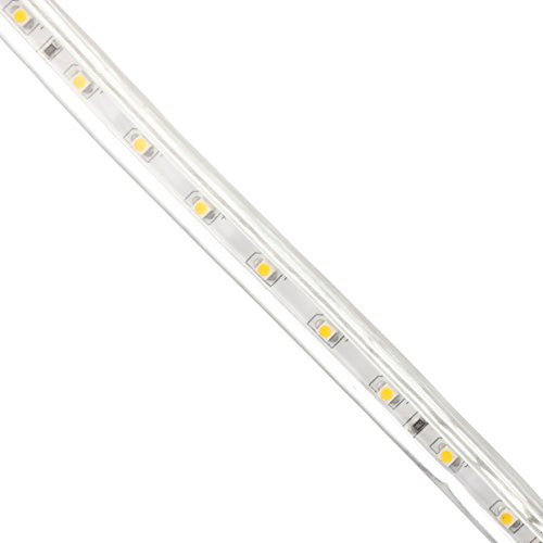 Maxim 53590 LV 110V 30K 600'', Glass, Bulb , W Max., Dry Safety Rating, Shade Material, Rated Lumens by Maxim Lighting