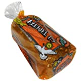 Food F Original Life Ezekiel 49 Bread Original Sprouted Organic 24oz (Pack of 6)