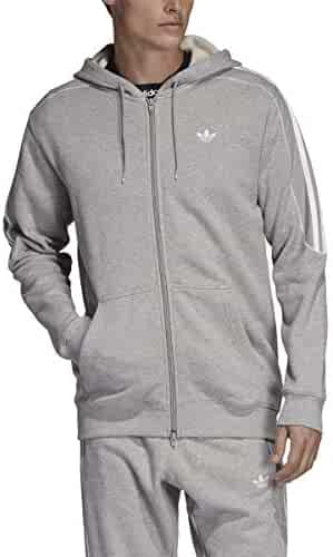 90d104472897d Shopping Greys - adidas - $50 to $100 - Active - Clothing - Men ...