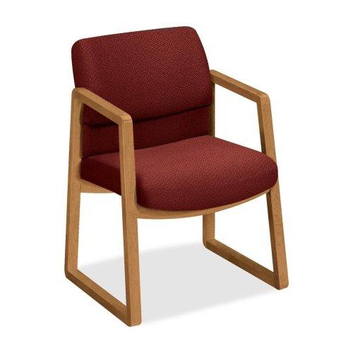 HON2403CAB62 - HON 2403 Guest Chair