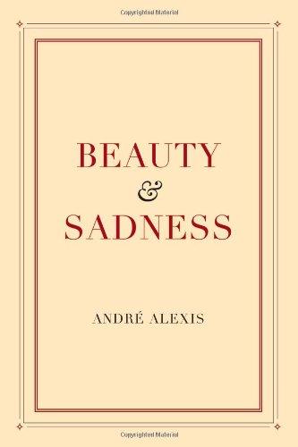 Beauty and Sadness