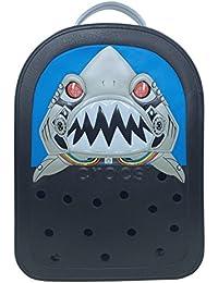 Kids Backpack by Crocs