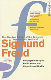 Dora  An Analysis of a Case of Hysteria by Sigmund Freud     Reviews   Discussion  Bookclubs  Lists