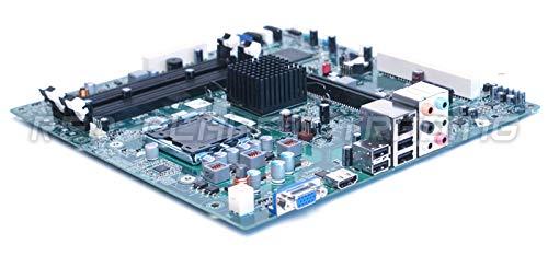 Desktop Motherboard FITS Dell Inspiron 560 MT Mini Tower 560S Slim 18D1Y 018D1Y K83V0 0K83V0 G43T-DM1 Socket LGA775 LGA 775