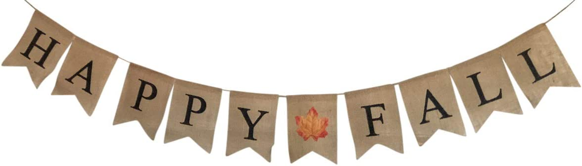 Signo de banderines de Banner Tarjetas Rústico Boda Guirnalda Letras Negras tarjetas de viaje
