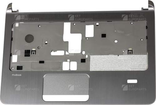 HP Upper CPU cover (chassis ()