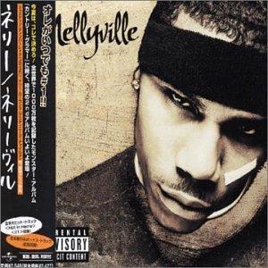 Nelly Nellyville Amazon Com Music
