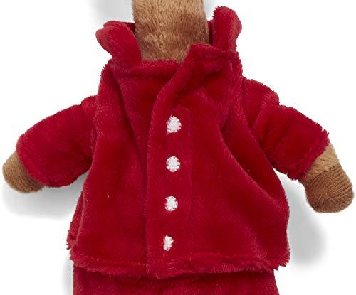 "Large Product Image of Kids Preferred Llama Llama Red Pajama Beanbag Plush, 10"""