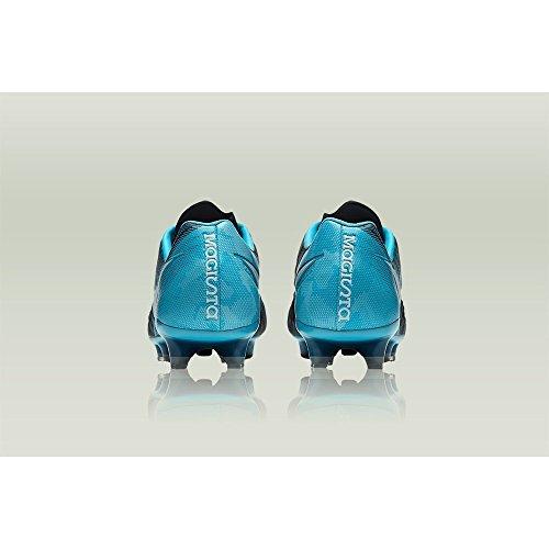 843813 II 414 FG Men's Nike Magista Opus qxZHqzCn