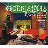 Six Degrees Coll: Christmas Remixed - Holiday