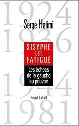 http://www.amazon.com/Sisyphe-est-fatigue-echecs-pouvoir/dp/2221073096/ref=asap_bc?ie=UTF8