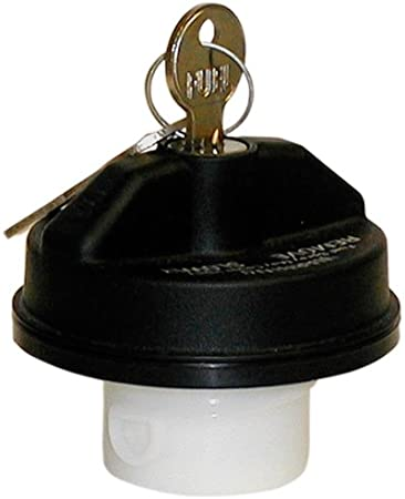 Locking Gas Cap Show Quality Fuel Cap