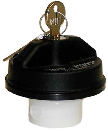 Stant 10508 Locking Fuel Cap - Titan Tank Gas Nissan