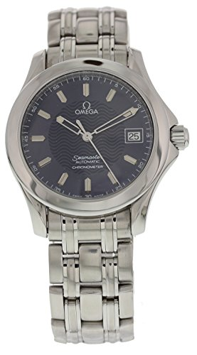 omega automatic mens watch - 7