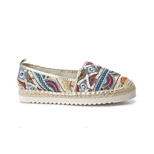Refresh Women's Loafer Flats