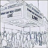 Live (5/26/99)
