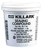 Klrk Sc-8Oz. Sealing Compound