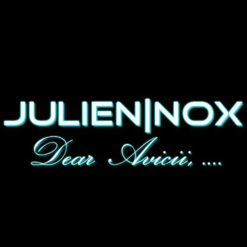 Dear julien