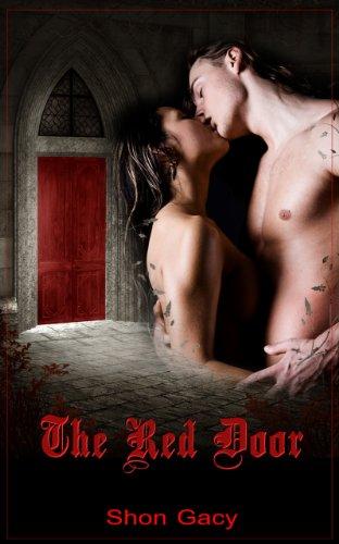 Historical/Medieval Erotica: The Red Door