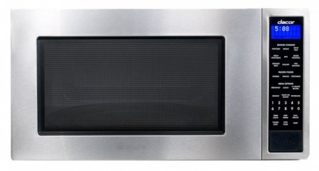 dacor-dmw2420s-24-distinctive-series-counter-top-or-built-in-microwave-in-stainless-steel