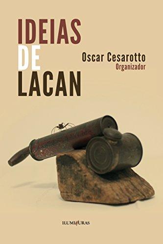 Ideias de Lacan